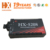 Hanxin 19 years fiber optic equipment factory supply good price catv ftth micro node optical receiver