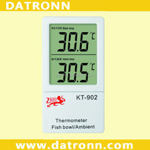 KT902 water testing thermometer
