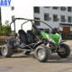AGY 125cc cheap adult go karts