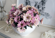 cheap artificial flower imported from china artificial flowers daisy