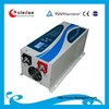 wall mounted W9 series pure sine wave inverter dc ac power inverter power inverter 1000W 230v 12v