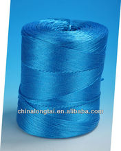 herringbone tape pp film string /sticky rope /pp rope