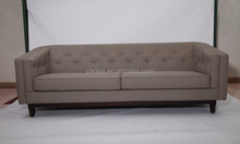 Living room design cheap modern german sofa bed furniture sale