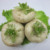 Chinese Hotsell Fresh White Turnip