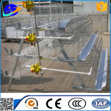 chicken egg laying cage, poultry farming equipment