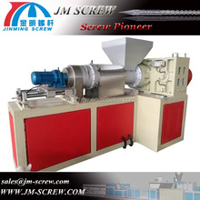 pp pe dewatering machine squeezing dryer suppliers