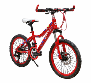 18 inch freestyle kids BMX bikes biycle/Children bicycle for 10 years old child
