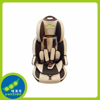 Made In China CNS11497 Adjustable Triple
