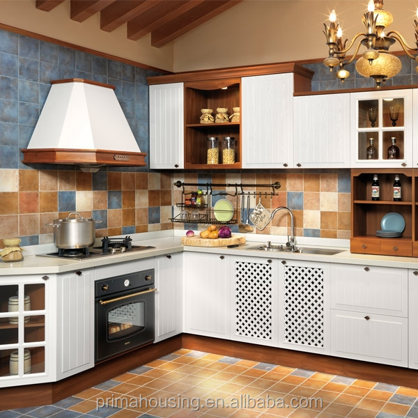 Cheap Kitchen Cabinets kitchen Cabinets Made In China