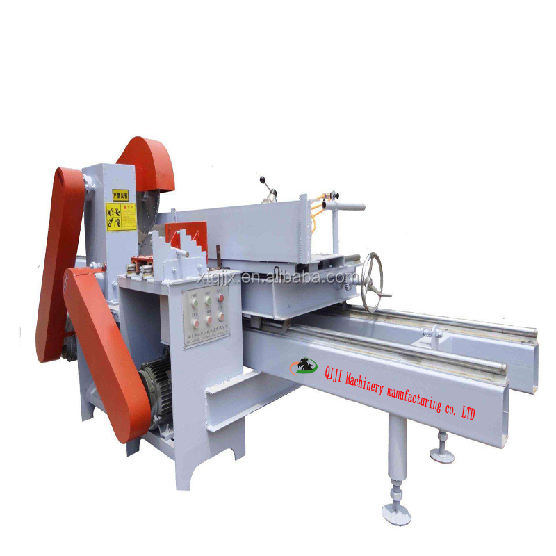<strong>Manufacturers</strong> Hot sale high quality round wood table saw