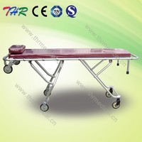 THR-MC24 One-Man Ambulance Stretcher Cot