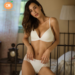 5197971fb0c95 China bra soft cup wholesale 🇨🇳 - Alibaba