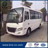 29 Seats Low Mileage 2015 Produced Used Passenger City Bus For Sale