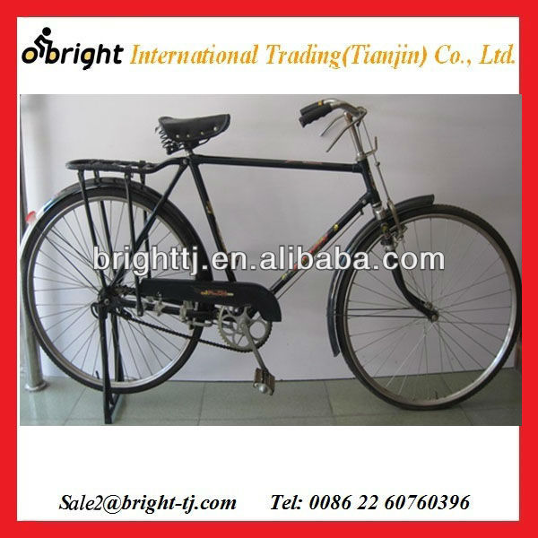 "28"" heavy duty bike with high quality"