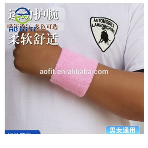 Customized Warmer Sweat Sports waterproof adjustable neoprene Wrist Support