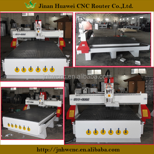 solid wood furniture making carving machine and option rotary 4 axis cnc router machine in wood router