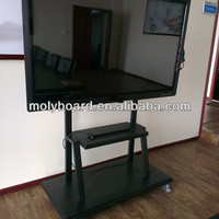 On Sale Touch Screen Led Monitor