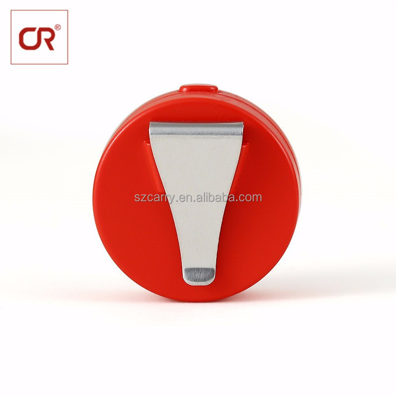 Hot Promotional Best Sale Wrist Panic Button, Easy Use Personal Panic Button Alarm With Wireless Smart
