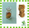 pure Natural rhein extract /parietic acid/chrysophanic acid