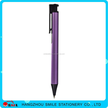 Hot Selling Retractable Cheap Pens With Photos Sublimation Printing