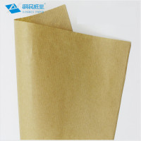 BROWN KRAFT PAPER/KRAFT TOP LINER BOARD/KRAFT TEST LINER BOARD