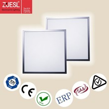 600 600 LED Panel Light office ceiling lighting surface 45W