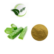 China supplier 98% Aloe Vera Extract/ Aloe Emodin
