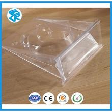 Blister Tray Package For Display Plastic Cosmetic Set Electronic Parts