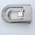 Good selling fashion new design product 30 MM R-0010 buckle metal buckle men's buckle for business