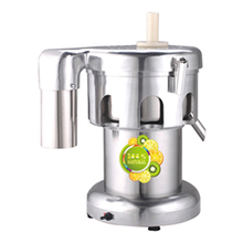 Wholesale Commercial cold press juicer industrial/juicer carrot