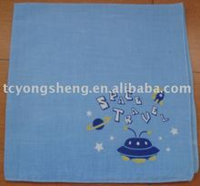 fashion cotton handkerchief
