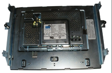 009-0025272 NCR ATM Parts 0090025272 NCR SELF SERV 15 INCH STANDARD BRITE LCD 66xx LCD