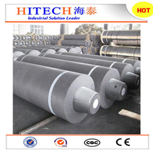 good price china ultra high power graphite electrode manufacturer