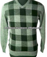 used wool sweaters wholesale
