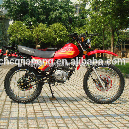 2014 Cheap Off Road 150cc Dirt Bike Motorcycle For Sale JP150GY JIALING JIAPENG