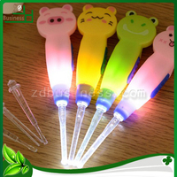 New LED Ear Wax Remover Cleaner Tool Curette Flashlight EarPick