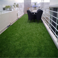 Home Gardening Decoration Artificial Grass Good
