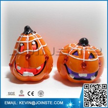 Halloween Pumpkin,giant halloween decoration inflatable pumpkin