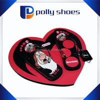 flip flop sublimation wholesale,custom men blank sublimation flip flops indoor