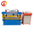 Color Steel Standard Roofing Roll Forming Machine