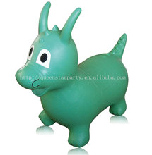 Inflatable Toy PVC animal