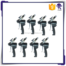 China supplier manufacture super quality spray expanding gun pu foam sealant
