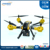 Hot sale fpv 6 axis gyroscope quadcopter rc drone with 2mp camera