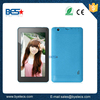 best low price android 7inch tablet pc wholesale