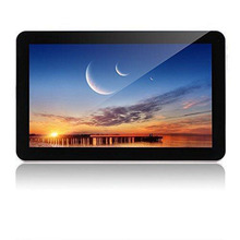 Good quality factory directly quran tablet
