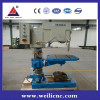 Z5050/Z5040 VERTICAL DRILLING MACHINE/BENCH DRILL