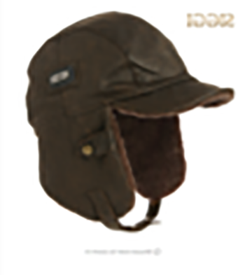 Winter Men Bomber Hats Aviator Cap Earflap for Women SIGGI Russian Hat  Windproof Pilot faux Leather Trapper Hunting Unisex 88115 76539102d6c