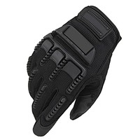 2015 custom waterproof motorcycle driving gloves