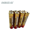 1.5V LR6 Am3 biggest factory aa alkaline dry battery