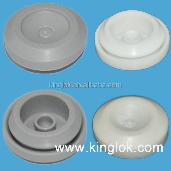 rubber wire grommet Bushing and Grommet Cable Rubber Grommet rubber ...